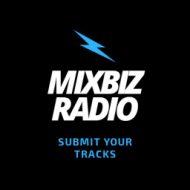 MixBiz Radio